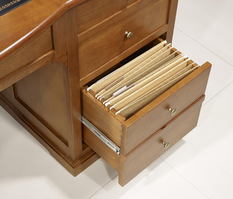 meuble dossier suspendu bois great rangement with meuble dossier suspendu bois fabulous meuble. Black Bedroom Furniture Sets. Home Design Ideas