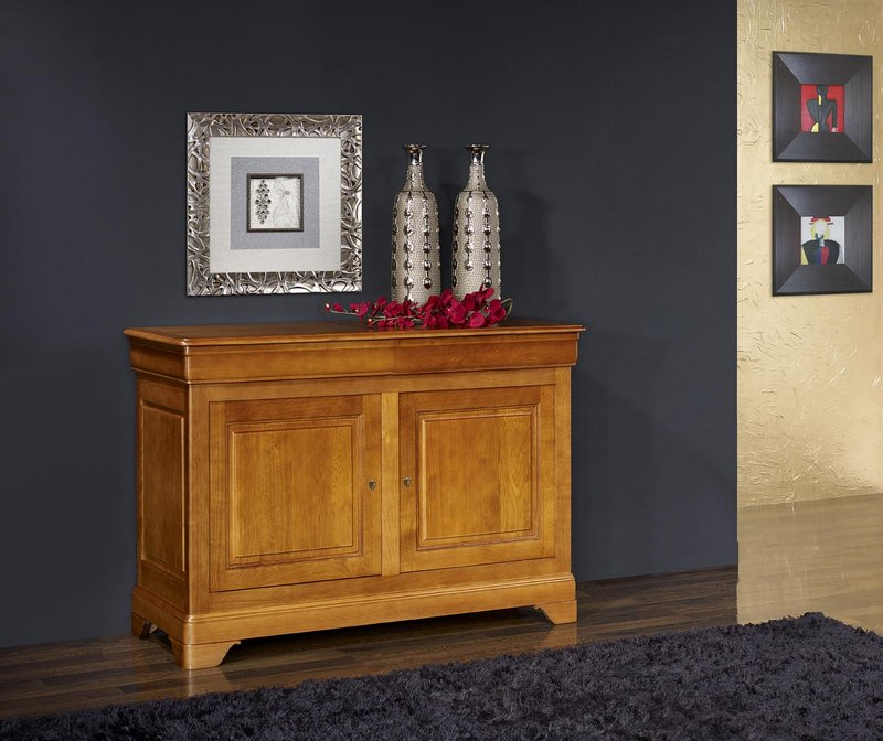meuble en bois massif conceptions de maison. Black Bedroom Furniture Sets. Home Design Ideas