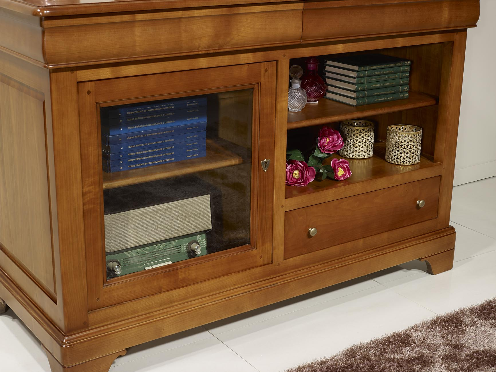 Meuble Tv Home Cinema Integre Watts Pas Cher Artzein Com # Meuble Tv Home Cinema Integre Watts