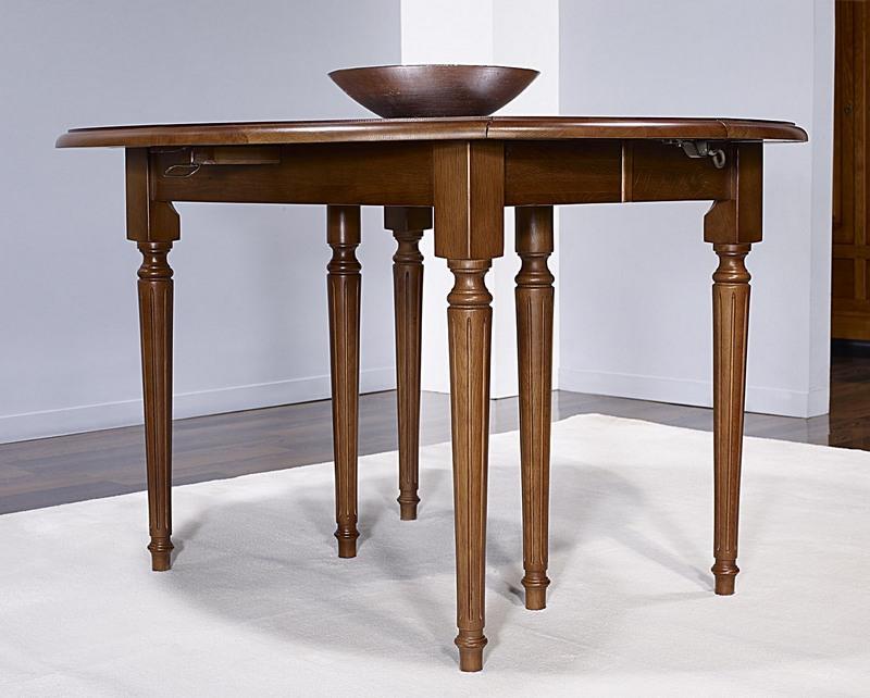 Diametre table ronde 4 personnes conceptions de maison - Diametre table ronde 4 personnes ...