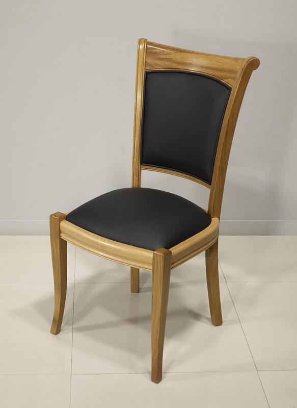 Best style de chaise pictures - Refaire une assise de chaise en bois ...