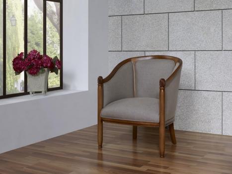 fauteuil mobilier de france fauteuils relaxation ulysse mobilier de france fauteuils. Black Bedroom Furniture Sets. Home Design Ideas